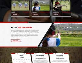 #91 for Need a NEW Website!!! af bestwebthemes