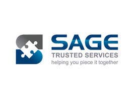 #168 for Logo Design for Sage by smarttaste