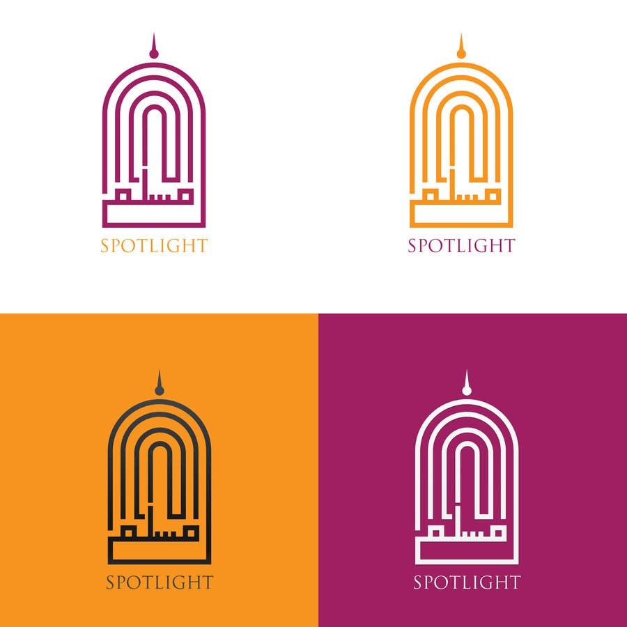 Free Muslim Logos  LogoDesignnet