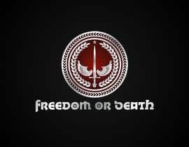 #734 for Design a Logo for a brand by NikhilChirde