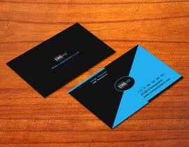 nº 3 pour Design a Business Card par starikma