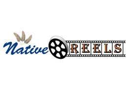 #63 for Native Reels - Logo Design af tajuddin74