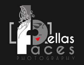ravishankar2580 tarafından Logo Design for a Photographic Studio için no 87