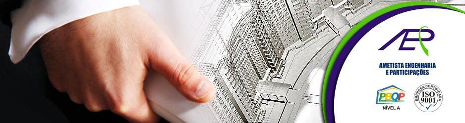 Konkurrenceindlæg #57 for Banner Ad Design for website and Facebook Coverpage
