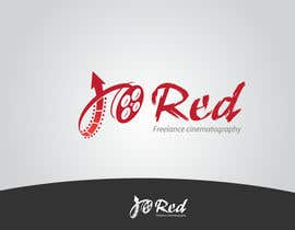 #88 untuk Logo Design for Red. This has been won. Please no more entries oleh danumdata
