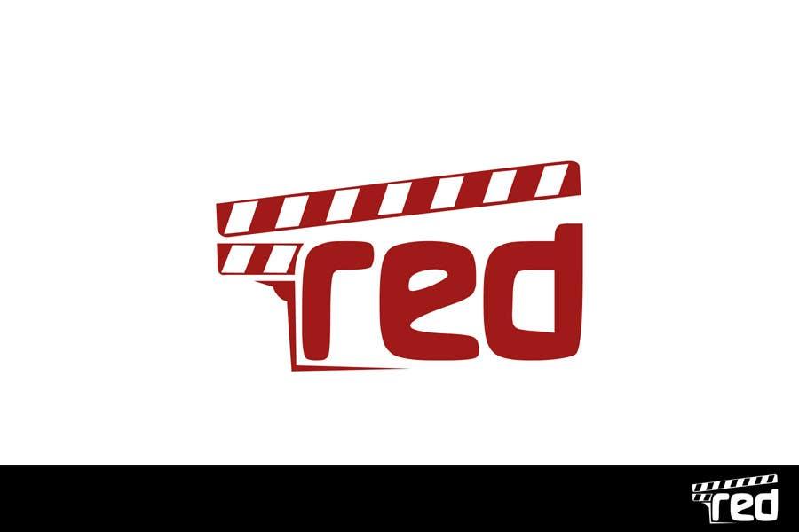 Bài tham dự cuộc thi #                                        106                                      cho                                         Logo Design for Red. This has been won. Please no more entries