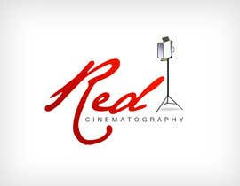 #107 for Logo Design for Red. This has been won. Please no more entries by RBM777