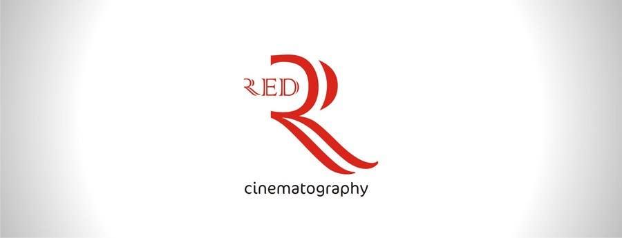 Inscrição nº 90 do Concurso para Logo Design for Red. This has been won. Please no more entries