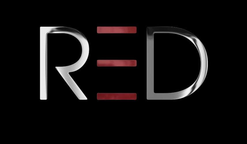 Bài tham dự cuộc thi #                                        66                                      cho                                         Logo Design for Red. This has been won. Please no more entries