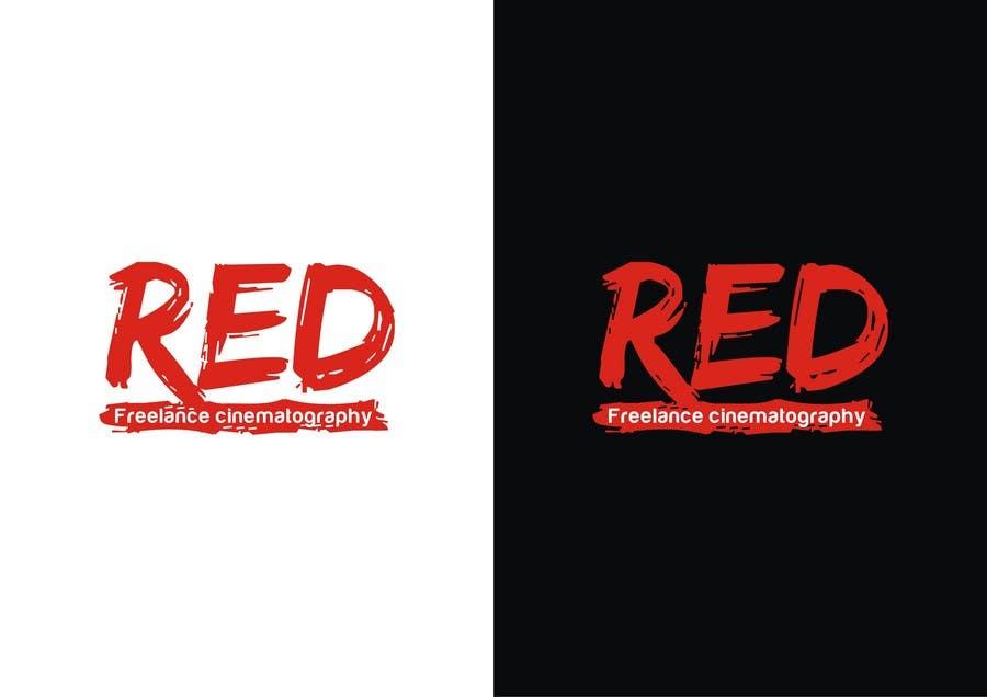 Bài tham dự cuộc thi #                                        22                                      cho                                         Logo Design for Red. This has been won. Please no more entries