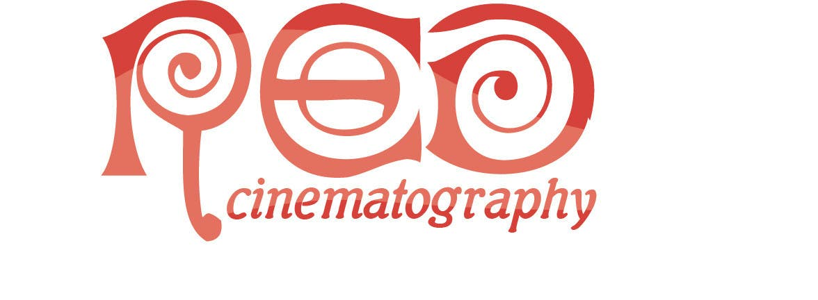 Bài tham dự cuộc thi #                                        109                                      cho                                         Logo Design for Red. This has been won. Please no more entries