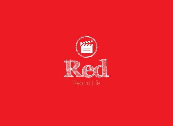Bài tham dự cuộc thi #                                        99                                      cho                                         Logo Design for Red. This has been won. Please no more entries