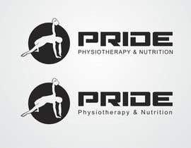 nº 477 pour Design a business Logo for PRIDE par mandeepkrsharma