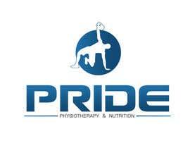 nº 576 pour Design a business Logo for PRIDE par prashant1976