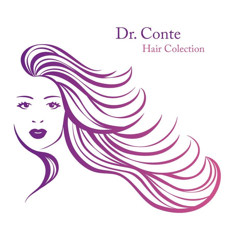 Hair Beauty Salon Vector  Download 975 Vectors Page 1