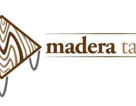 #55 untuk Design a Logo for our new company oleh AidInertia