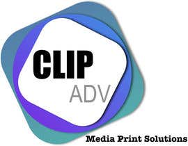 #91 para I need a logo for an advertising production company por jeanclaudeaoun