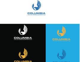 #241 , Design a Logo 来自 shahdathossain31