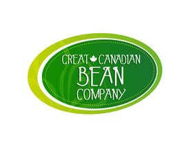 #1 для Logo Design for Great Canadian Bean Company от Grupof5