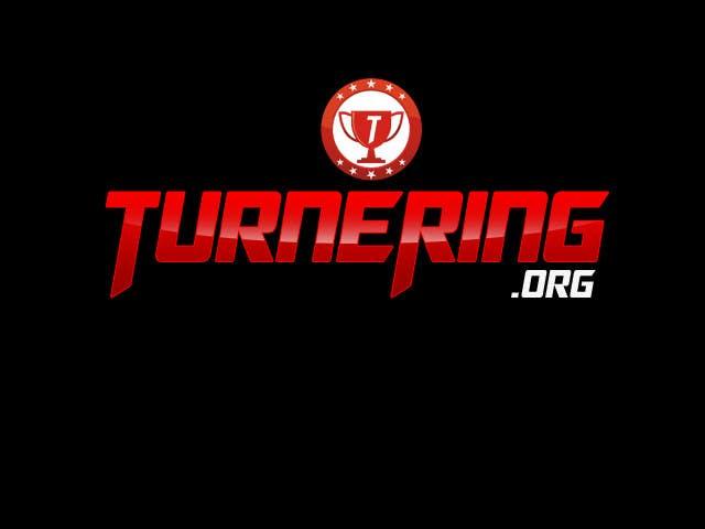Contest Entry #3 for logo design