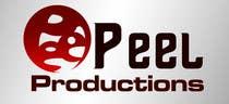 Graphic Design Entri Peraduan #14 for Logo Design for Peel Productions
