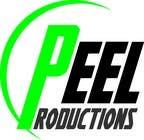 Graphic Design Penyertaan Peraduan #7 untuk Logo Design for Peel Productions