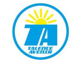 #69 para création d'un logo pour une association politique por kaeso213