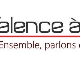 #80 para création d'un logo pour une association politique por ladouzidesign