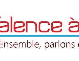 #83 para création d'un logo pour une association politique por ladouzidesign