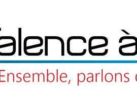 #85 para création d'un logo pour une association politique por ladouzidesign