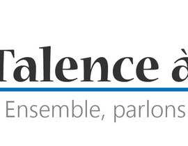 #92 para création d'un logo pour une association politique por ladouzidesign