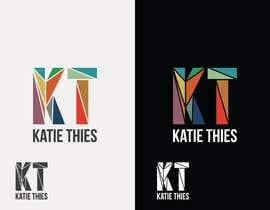 #17 untuk Design a Logo for Business - Monogram Text Based oleh winarto2012