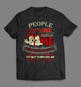 Image of                             Design a T-Shirt
