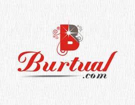 Nro 64 kilpailuun Design a Logo for. virtual concierge company käyttäjältä redvfx