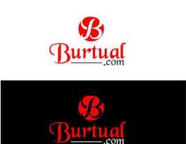 Nro 26 kilpailuun Design a Logo for. virtual concierge company käyttäjältä Ismailjoni