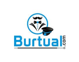 Nro 13 kilpailuun Design a Logo for. virtual concierge company käyttäjältä rajnandanpatel