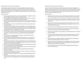 "nº 10 pour Content Writing for ""Code of ethics"" par arpitaghatak"