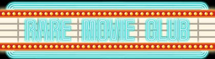 #21 for Movie Marquee Large Header by octa26
