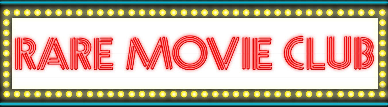 #6 for Movie Marquee Large Header by diego365