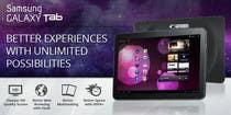 Graphic Design Kilpailutyö #34 kilpailuun Advertisement Design for Verizon Wireless Premium Retailer- The Wireless Center