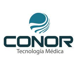 squadesign tarafından Medical devices business needs a Logo Design için no 8