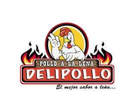 Nro 69 kilpailuun Logotipo y Nombre de marca (Español) käyttäjältä hectorvalerog69