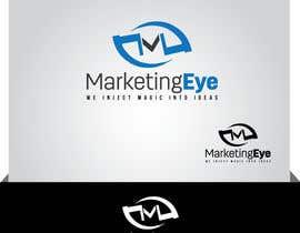 #8 for Design a Logo for Marketing Consultancy Firm af vw7927279vw