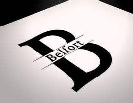 #92 for Logo Design for a new Fashion Brand af denissepinies