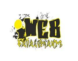 #6 untuk Graphic Design for iWeb Developments www.iwebdev.com.au oleh BetaK