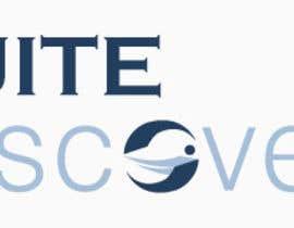 #18 untuk Logo design for SuiteDiscovery oleh Hkgdesign