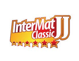 #47 for Logo Design for InterMat JJ Classic by carlosramos