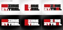 Graphic Design Konkurrenceindlæg #90 for Logo Design for ZineTral