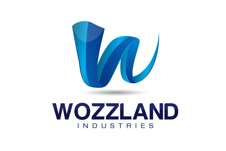 #177 for Logo & eBay Store Design for Wozzland Industries by ulogo