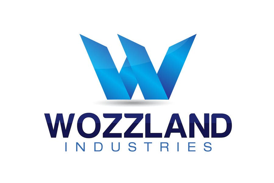 #112 for Logo & eBay Store Design for Wozzland Industries by ulogo